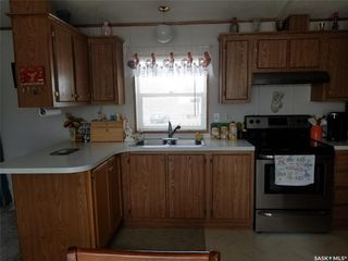 Photo 3: #35 Brentwood Trailer Court in Unity: Residential for sale : MLS®# SK772454