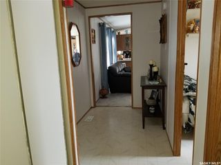 Photo 11: #35 Brentwood Trailer Court in Unity: Residential for sale : MLS®# SK772454