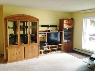 Photo 8: 112 70 WOODSMERE Close: Fort Saskatchewan Condo for sale : MLS®# E4157634