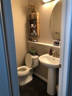 Photo 11: 47 Ellington Crescent: St. Albert House for sale : MLS®# E4157779