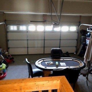 Photo 12: 47 Ellington Crescent: St. Albert House for sale : MLS®# E4157779