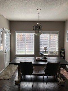 Photo 3: 47 Ellington Crescent: St. Albert House for sale : MLS®# E4157779