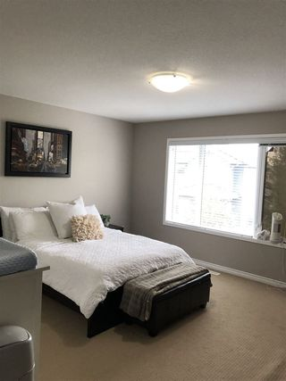 Photo 8: 47 Ellington Crescent: St. Albert House for sale : MLS®# E4157779