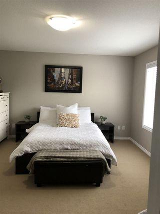 Photo 7: 47 Ellington Crescent: St. Albert House for sale : MLS®# E4157779