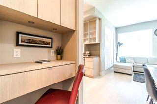 "Photo 7: 205 262 SALTER Street in New Westminster: Queensborough Condo for sale in ""PORTAGE"" : MLS®# R2371698"