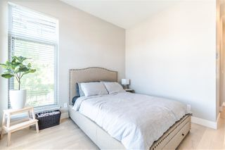 "Photo 10: 205 262 SALTER Street in New Westminster: Queensborough Condo for sale in ""PORTAGE"" : MLS®# R2371698"