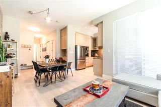 "Photo 8: 205 262 SALTER Street in New Westminster: Queensborough Condo for sale in ""PORTAGE"" : MLS®# R2371698"