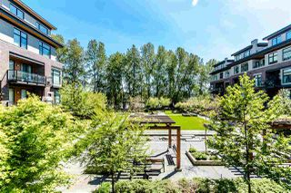 "Photo 16: 205 262 SALTER Street in New Westminster: Queensborough Condo for sale in ""PORTAGE"" : MLS®# R2371698"