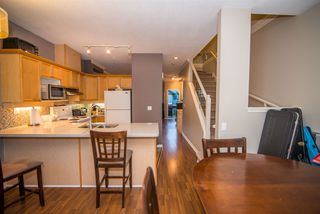 """Photo 8: 36 14877 58 Avenue in Surrey: Sullivan Station Townhouse for sale in """"REDMILL"""" : MLS®# R2373528"""