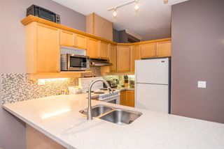 """Photo 4: 36 14877 58 Avenue in Surrey: Sullivan Station Townhouse for sale in """"REDMILL"""" : MLS®# R2373528"""