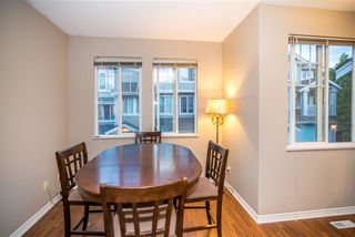 """Photo 5: 36 14877 58 Avenue in Surrey: Sullivan Station Townhouse for sale in """"REDMILL"""" : MLS®# R2373528"""