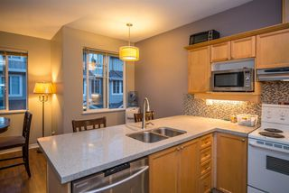 """Photo 7: 36 14877 58 Avenue in Surrey: Sullivan Station Townhouse for sale in """"REDMILL"""" : MLS®# R2373528"""