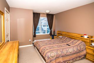 """Photo 12: 36 14877 58 Avenue in Surrey: Sullivan Station Townhouse for sale in """"REDMILL"""" : MLS®# R2373528"""