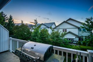 "Photo 20: 36 14877 58 Avenue in Surrey: Sullivan Station Townhouse for sale in ""REDMILL"" : MLS®# R2373528"