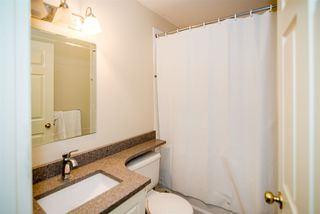 """Photo 14: 36 14877 58 Avenue in Surrey: Sullivan Station Townhouse for sale in """"REDMILL"""" : MLS®# R2373528"""