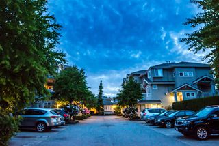 "Photo 18: 36 14877 58 Avenue in Surrey: Sullivan Station Townhouse for sale in ""REDMILL"" : MLS®# R2373528"