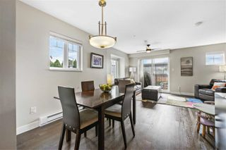 """Photo 3: 328 SEMLIN Drive in Vancouver: Hastings Townhouse for sale in """"Sunrise Views"""" (Vancouver East)  : MLS®# R2373951"""