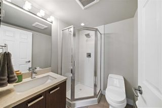 """Photo 15: 328 SEMLIN Drive in Vancouver: Hastings Townhouse for sale in """"Sunrise Views"""" (Vancouver East)  : MLS®# R2373951"""