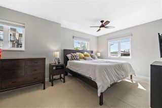 """Photo 13: 328 SEMLIN Drive in Vancouver: Hastings Townhouse for sale in """"Sunrise Views"""" (Vancouver East)  : MLS®# R2373951"""