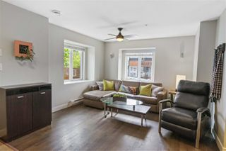 """Photo 8: 328 SEMLIN Drive in Vancouver: Hastings Townhouse for sale in """"Sunrise Views"""" (Vancouver East)  : MLS®# R2373951"""