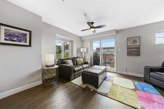 """Photo 5: 328 SEMLIN Drive in Vancouver: Hastings Townhouse for sale in """"Sunrise Views"""" (Vancouver East)  : MLS®# R2373951"""