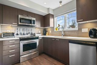"""Photo 4: 328 SEMLIN Drive in Vancouver: Hastings Townhouse for sale in """"Sunrise Views"""" (Vancouver East)  : MLS®# R2373951"""