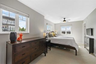 """Photo 14: 328 SEMLIN Drive in Vancouver: Hastings Townhouse for sale in """"Sunrise Views"""" (Vancouver East)  : MLS®# R2373951"""