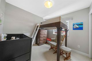 """Photo 10: 328 SEMLIN Drive in Vancouver: Hastings Townhouse for sale in """"Sunrise Views"""" (Vancouver East)  : MLS®# R2373951"""