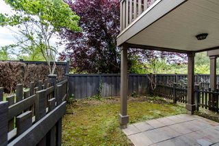 "Photo 13: 152 20875 80 Avenue in Langley: Willoughby Heights Townhouse for sale in ""Willoughby Heights"" : MLS®# R2374909"