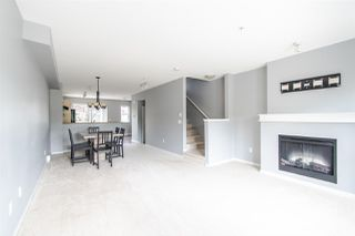 "Photo 2: 152 20875 80 Avenue in Langley: Willoughby Heights Townhouse for sale in ""Willoughby Heights"" : MLS®# R2374909"