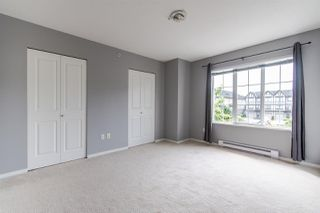 "Photo 9: 152 20875 80 Avenue in Langley: Willoughby Heights Townhouse for sale in ""Willoughby Heights"" : MLS®# R2374909"