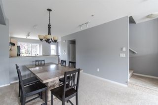 "Photo 3: 152 20875 80 Avenue in Langley: Willoughby Heights Townhouse for sale in ""Willoughby Heights"" : MLS®# R2374909"