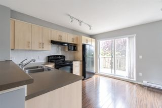 "Photo 4: 152 20875 80 Avenue in Langley: Willoughby Heights Townhouse for sale in ""Willoughby Heights"" : MLS®# R2374909"