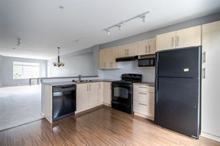 "Photo 5: 152 20875 80 Avenue in Langley: Willoughby Heights Townhouse for sale in ""Willoughby Heights"" : MLS®# R2374909"