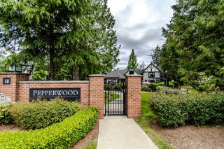 "Photo 18: 152 20875 80 Avenue in Langley: Willoughby Heights Townhouse for sale in ""Willoughby Heights"" : MLS®# R2374909"