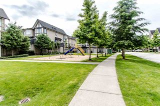 "Photo 17: 152 20875 80 Avenue in Langley: Willoughby Heights Townhouse for sale in ""Willoughby Heights"" : MLS®# R2374909"