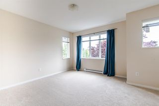 "Photo 6: 152 20875 80 Avenue in Langley: Willoughby Heights Townhouse for sale in ""Willoughby Heights"" : MLS®# R2374909"