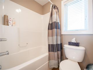 Photo 36: 2615 Jameson Crescent in Regina: Windsor Park Residential for sale : MLS®# SK774169