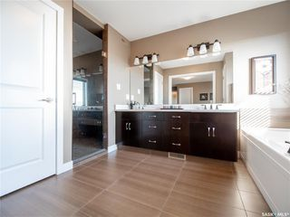 Photo 29: 2615 Jameson Crescent in Regina: Windsor Park Residential for sale : MLS®# SK774169