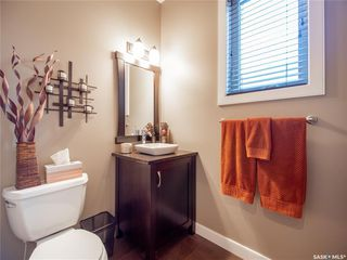 Photo 25: 2615 Jameson Crescent in Regina: Windsor Park Residential for sale : MLS®# SK774169