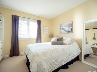 Photo 31: 2615 Jameson Crescent in Regina: Windsor Park Residential for sale : MLS®# SK774169