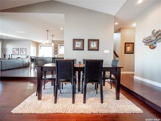 Photo 6: 2615 Jameson Crescent in Regina: Windsor Park Residential for sale : MLS®# SK774169