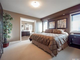 Photo 27: 2615 Jameson Crescent in Regina: Windsor Park Residential for sale : MLS®# SK774169