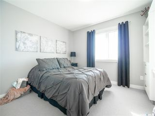 Photo 33: 2615 Jameson Crescent in Regina: Windsor Park Residential for sale : MLS®# SK774169