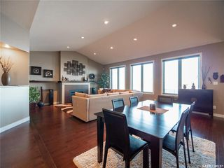 Photo 10: 2615 Jameson Crescent in Regina: Windsor Park Residential for sale : MLS®# SK774169