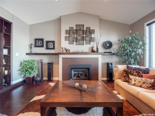 Photo 8: 2615 Jameson Crescent in Regina: Windsor Park Residential for sale : MLS®# SK774169