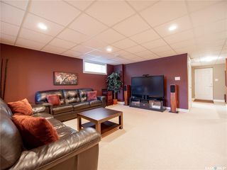 Photo 38: 2615 Jameson Crescent in Regina: Windsor Park Residential for sale : MLS®# SK774169