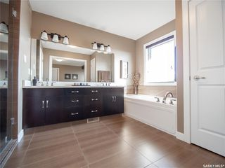 Photo 28: 2615 Jameson Crescent in Regina: Windsor Park Residential for sale : MLS®# SK774169