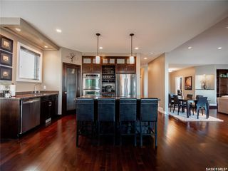 Photo 16: 2615 Jameson Crescent in Regina: Windsor Park Residential for sale : MLS®# SK774169