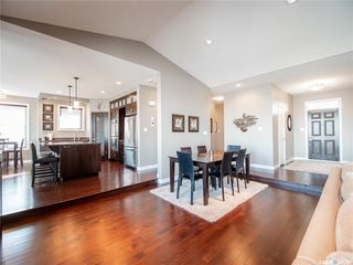 Photo 12: 2615 Jameson Crescent in Regina: Windsor Park Residential for sale : MLS®# SK774169